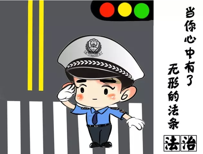 """【现代快报】南农大学生手绘诠释""""社会主义核心价值观"""